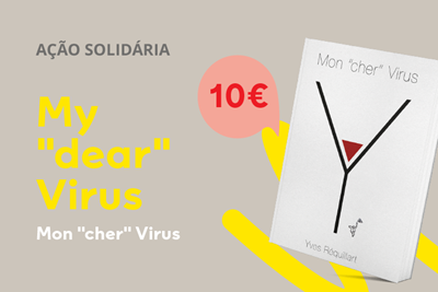 mar cher virus