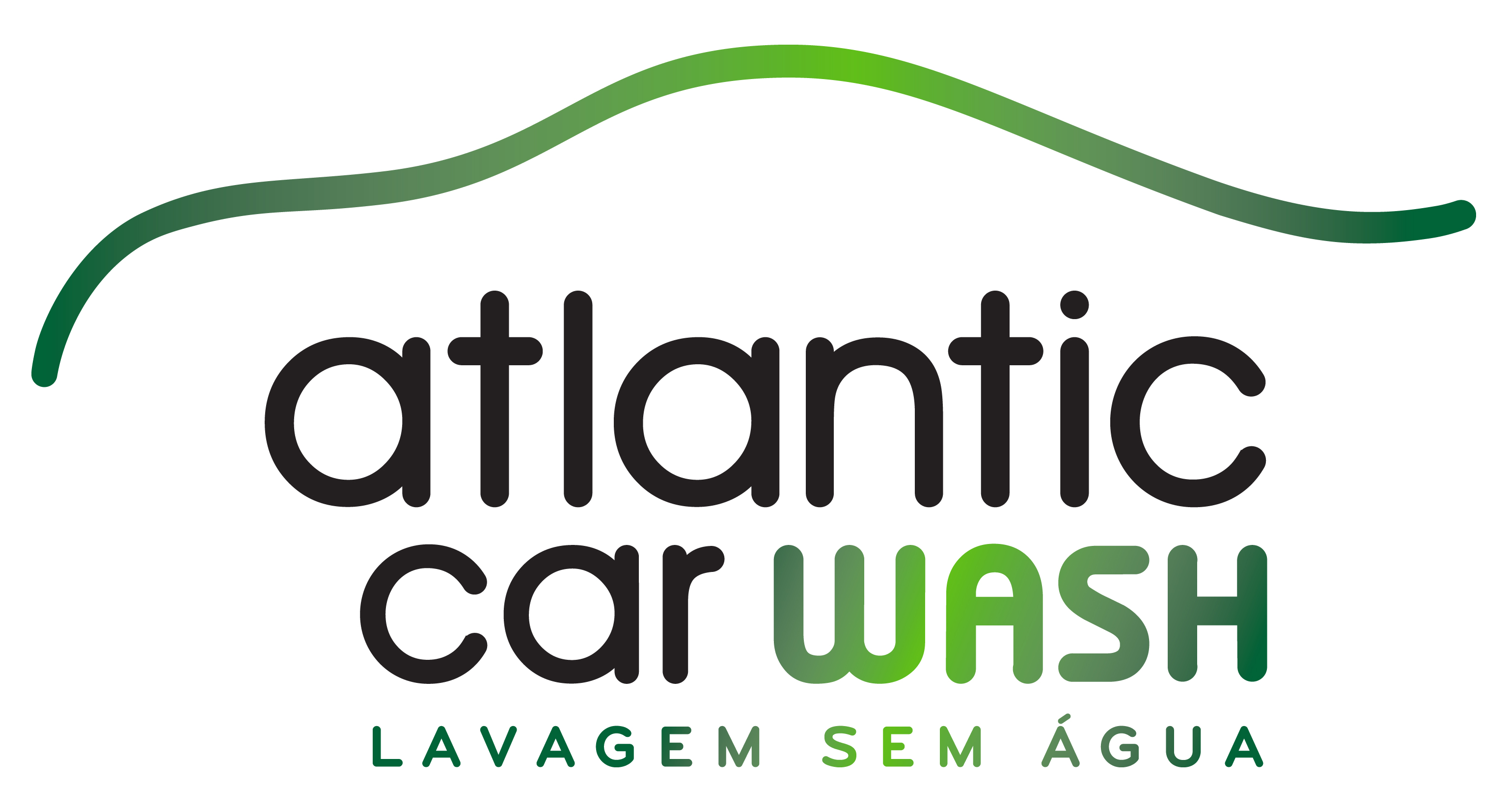 Atlantic Car Wash