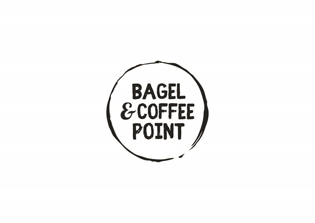 bagel & coffee point