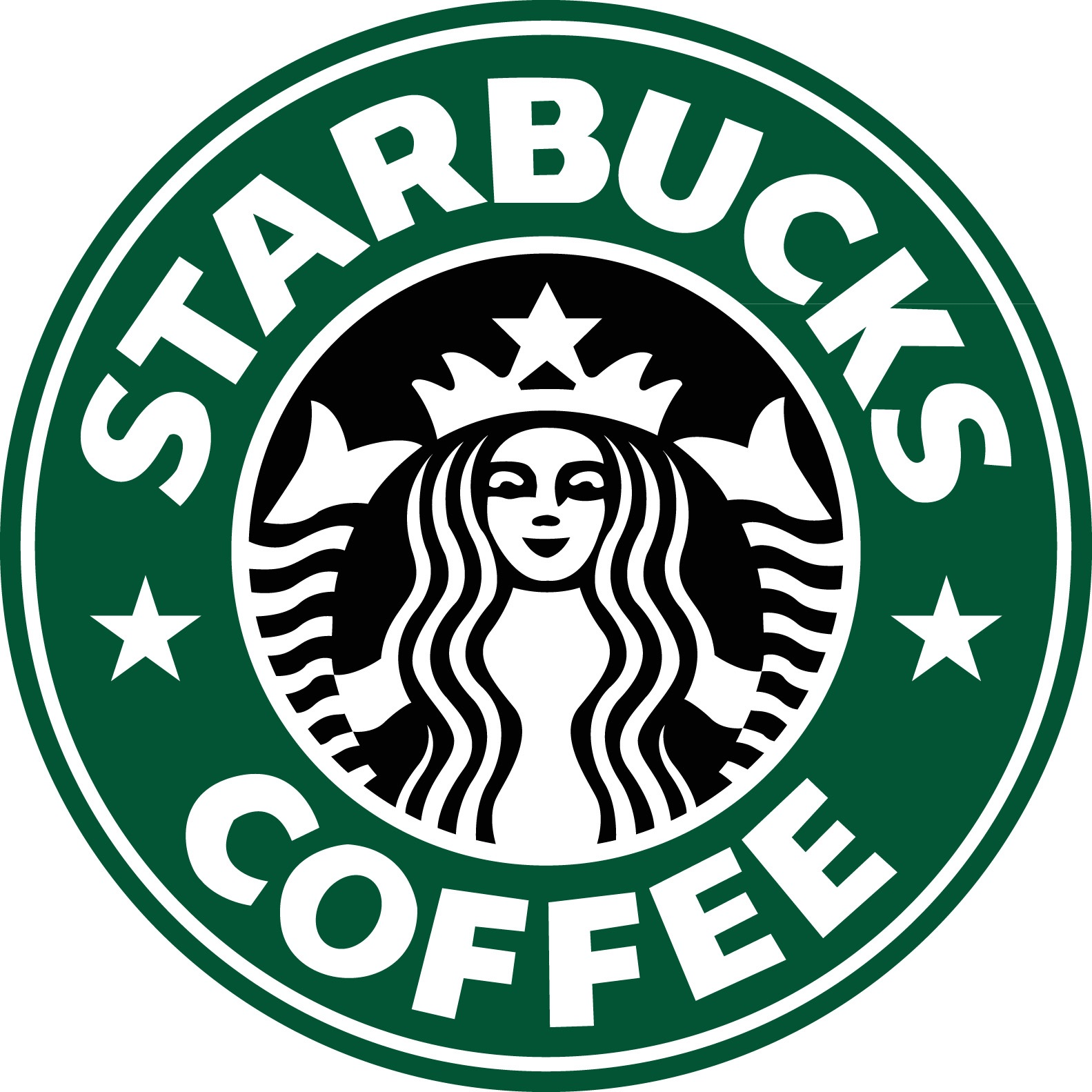 STARBUCKS MAR SHOPPING ALGARVE
