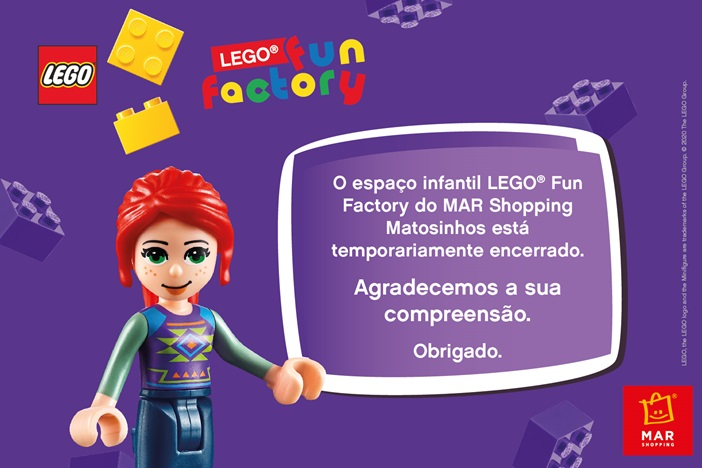 lego-fun-factory-encerrado