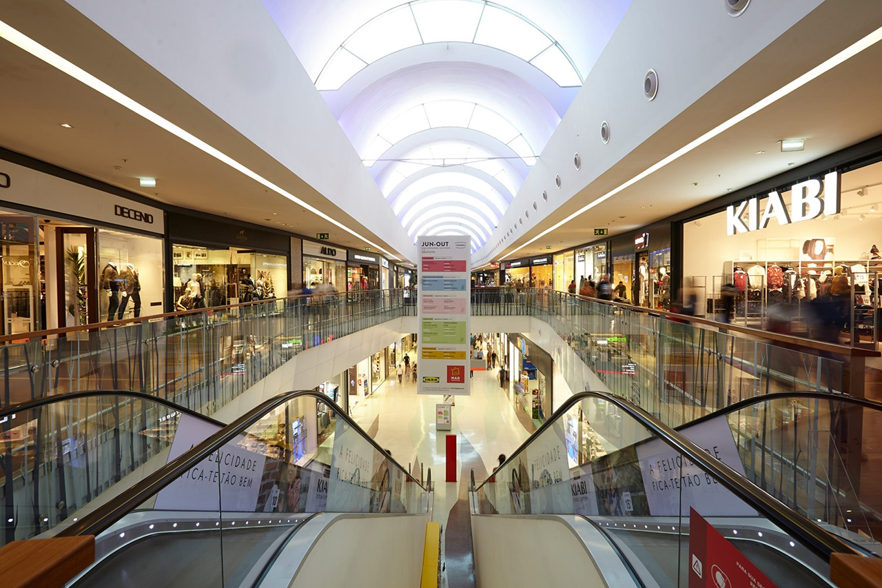 Jobs About The Centre Mar Shopping Matosinhos Jobs