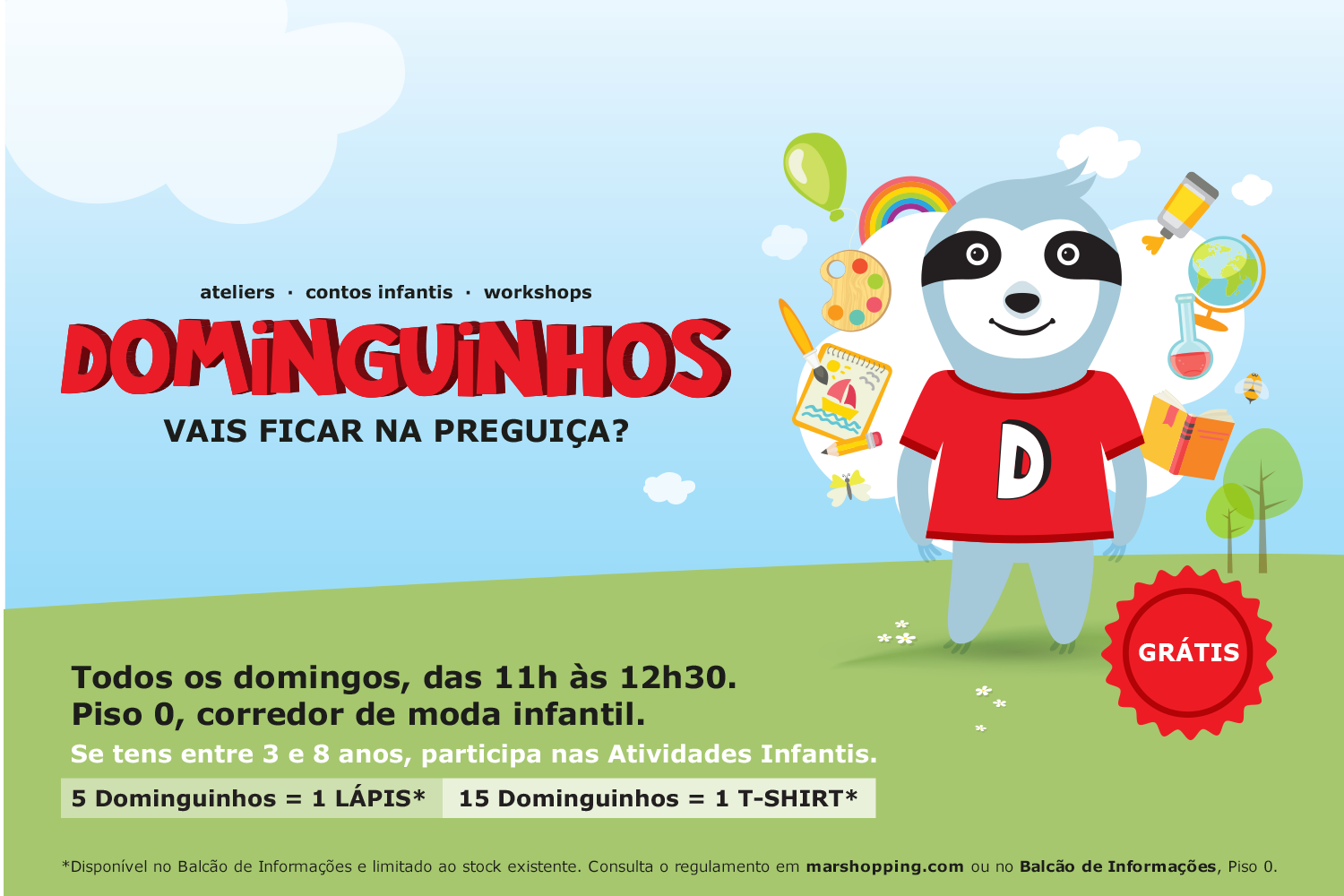 evento dominguinhos 2019