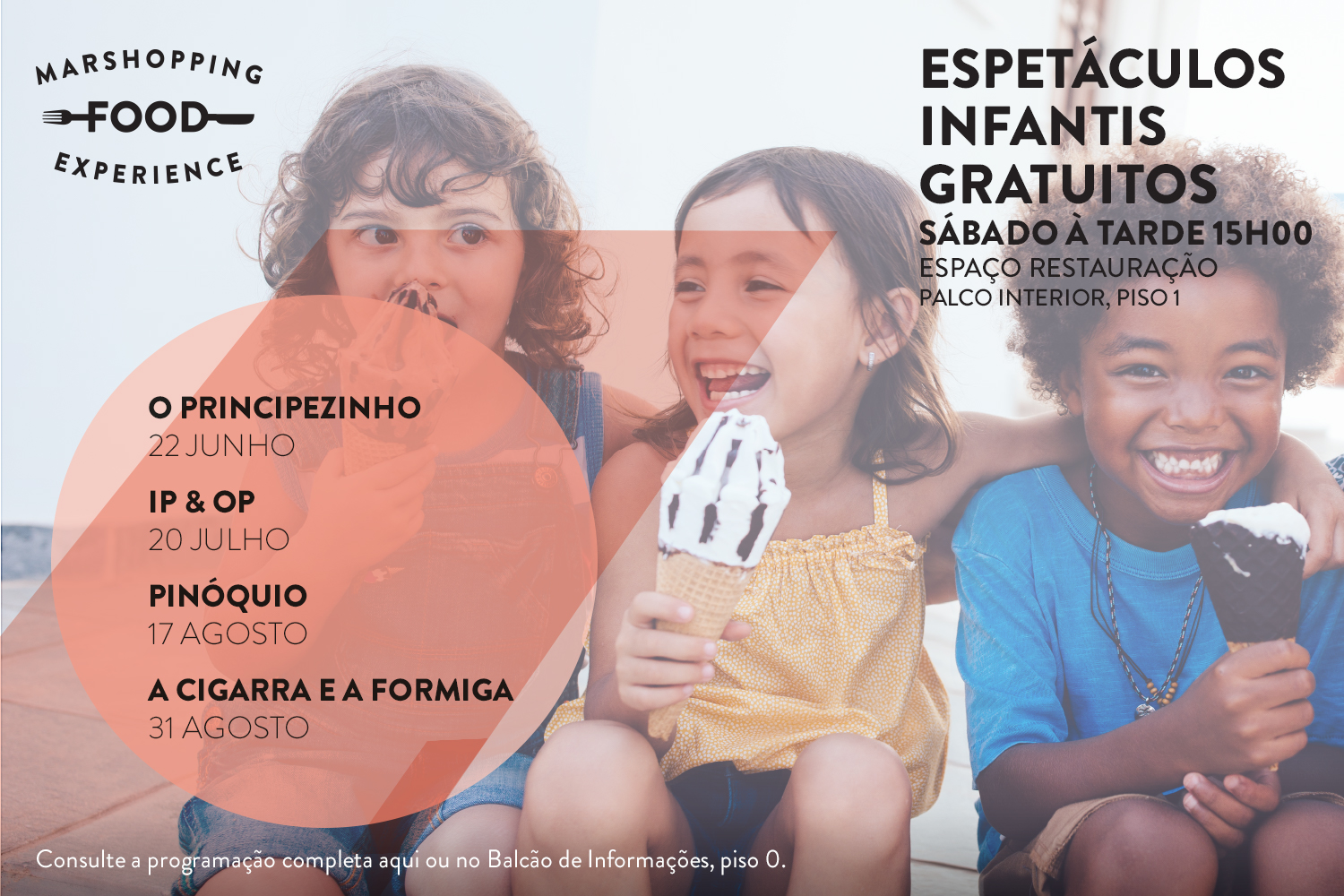 mar-shopping-food-experience-espetaculos-infantis