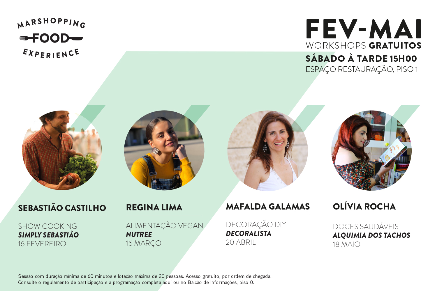 evento-food-experience-workshops-2019