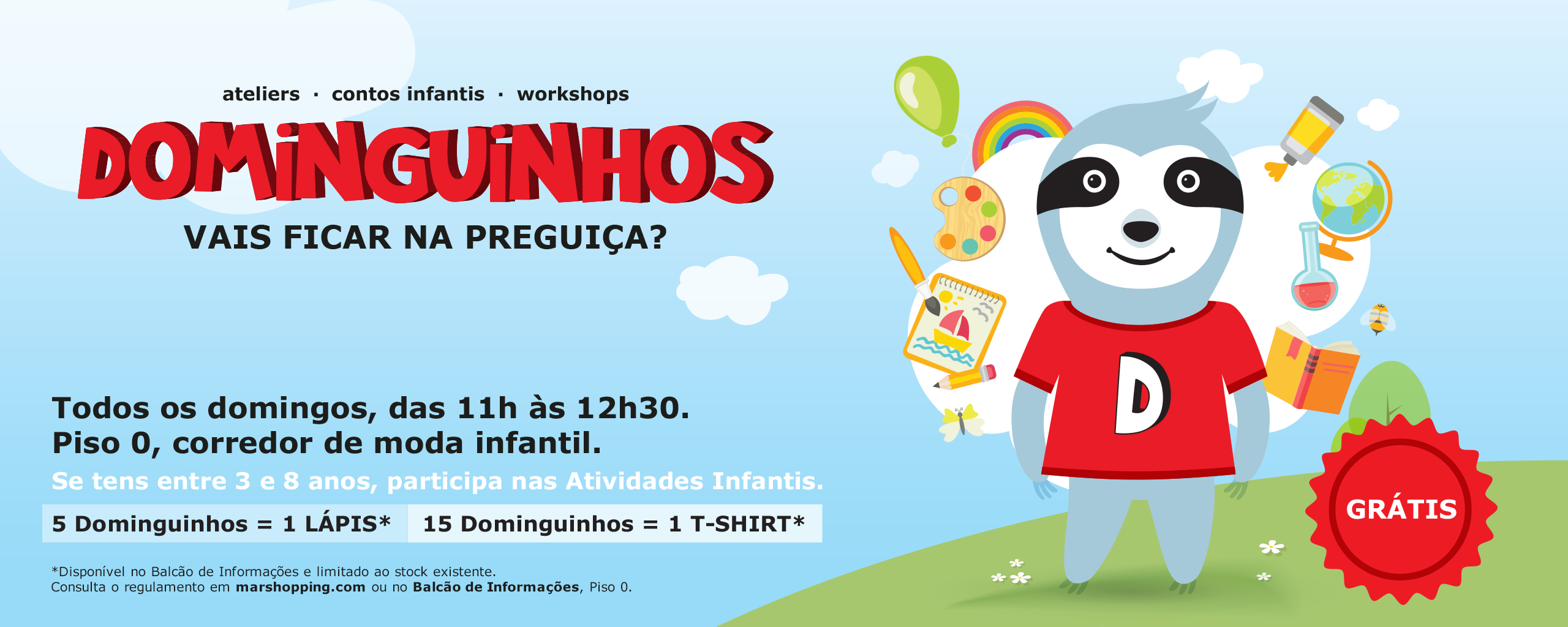 evento-dominguinhos-2019
