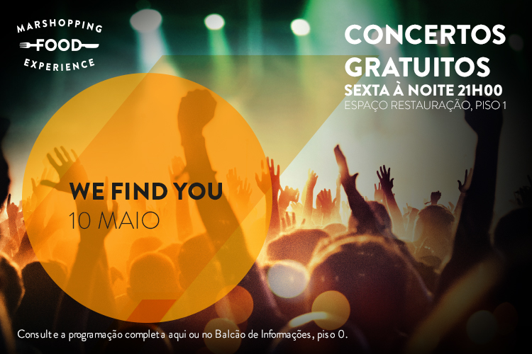 food-experience-concertos-abril-soulbossa