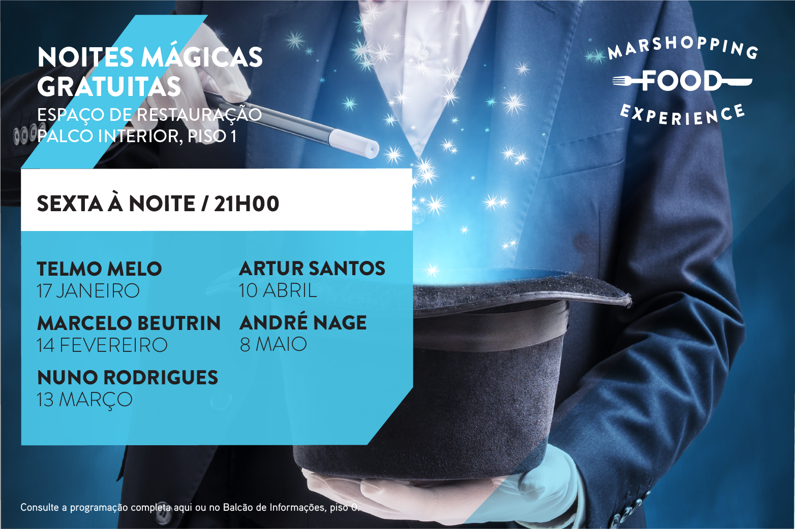food-experience-noites-magicas