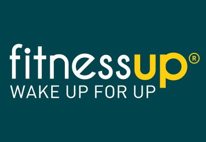 logo fitness-up