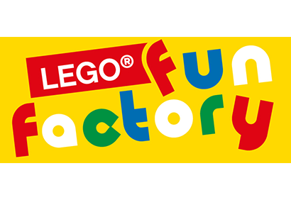 logo-lego-fun-factory