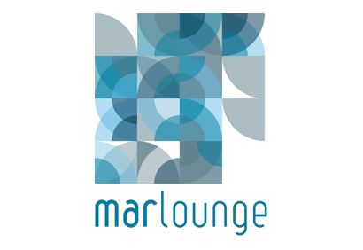 logo mar lounge