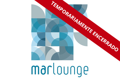 mar lounge logo