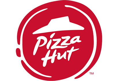 logo-pizza-hut